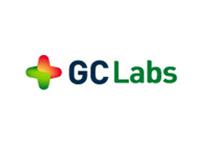 GC Labs