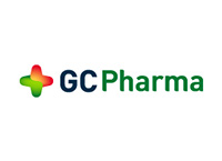 GC Pharma