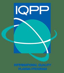 IQPP Certification
